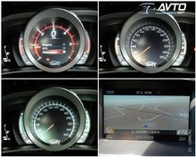 V40 Cross Country D3 Momentum +NAVI. LED ŠTEVEC ITD